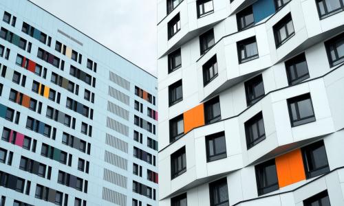 Почему растут цены на квартиры?