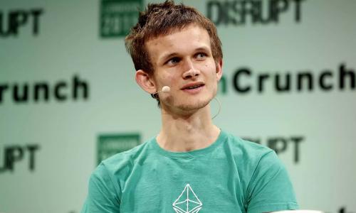 Самый молодой криптомиллиардер мира перестал быть миллиардером