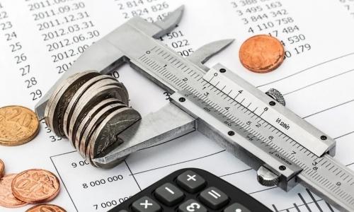 В России упростили получение налогового вычета