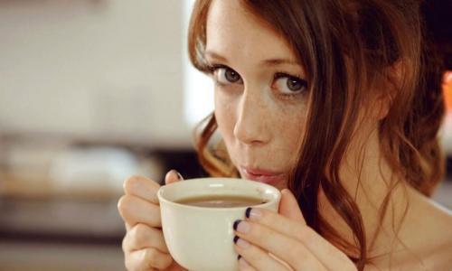 Чем опасен кофе: ответ ученых