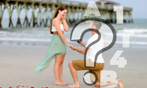 Как узнать имя будущего мужа по дате рождения