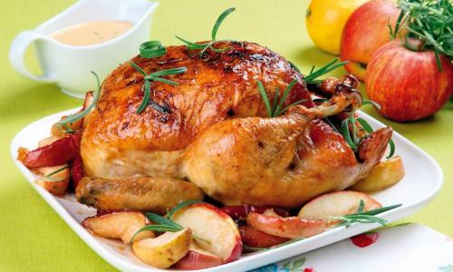 Шеф-повар назвал опасные части курицы, которые лучше не есть