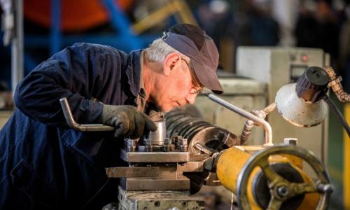 Периоды стажа, которые не учтут для пенсии, даже если работал официально