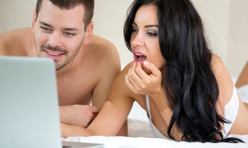 В России предложили легализовать доступ к порнографии