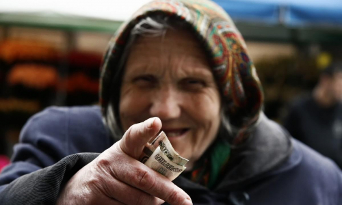 В ПФР рассказали о возможности получать две пенсии одновременно