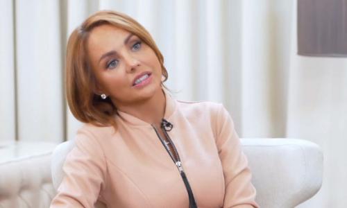 Максим рассказала Собчак самое страшное о своей коме