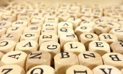 Украинский язык хотят перевести на латиницу: что говорят языковеды