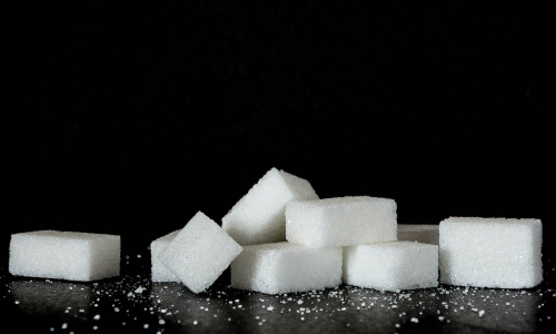 Продукты, способные привести к обморокам и слабоумию