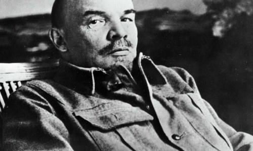 Какие тайны скрывала семья Ленина