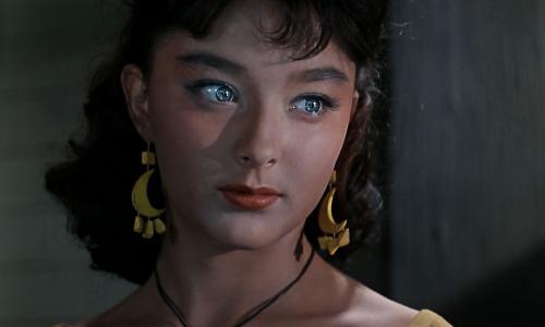 Анастасия Вертинская разбогатела на жене Чубайса