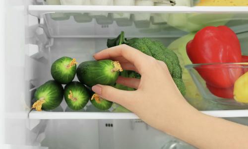 Названы продукты, которые не следует употреблять при постковидном синдроме