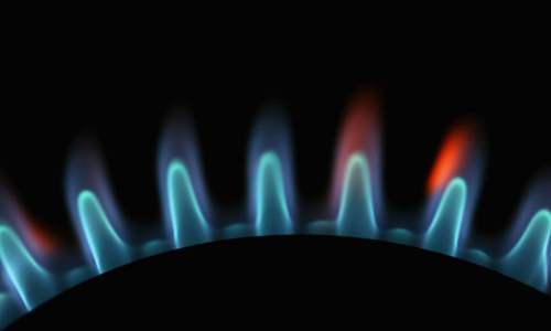 Двойной тариф: некоторых украинцев заставят больше платить за газ