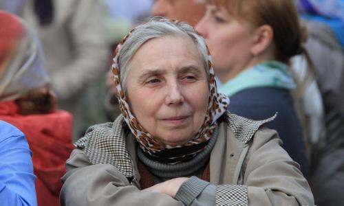 В Минтруде раскрыли россиянам размер индексации пенсий в 2022 году