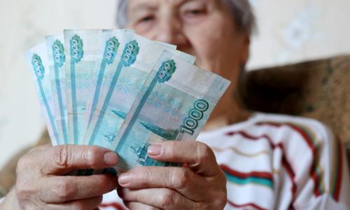 Индексация пенсий обрадует тех, кто не умеет считать — аналитик
