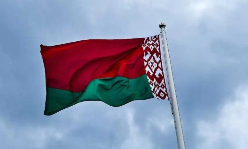 Вице-премьер РФ озвучил этапы перехода к единой валюте с Белоруссией