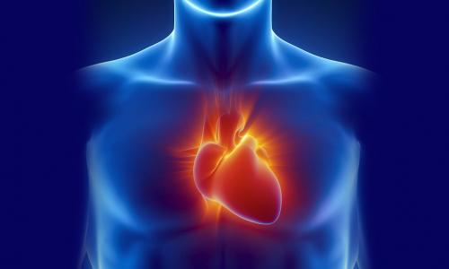 5 привычек, которые приближают твой инфаркт, – рассказывает врач