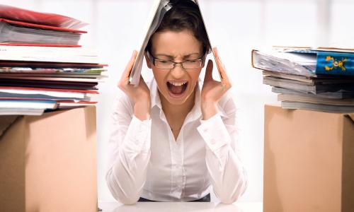 Чем опасен стресс для сердца: мнение специалиста
