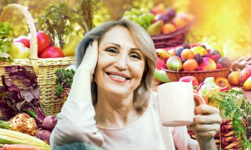 Укрепят иммунитет: названы 6 популярных продуктов