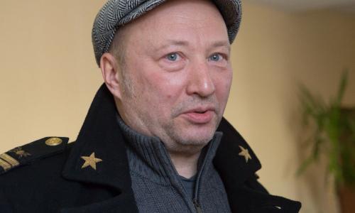 Усох и постарел: Юрий Гальцев изменился до неузнаваемости