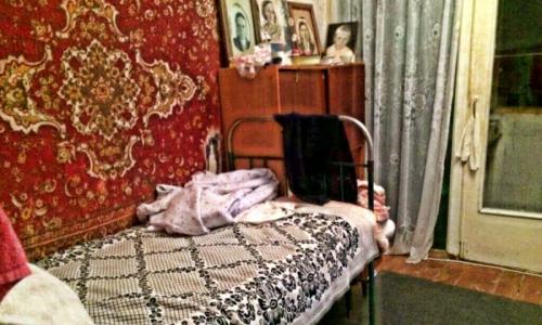Что делать с кроватью, на которой спал умерший родственник