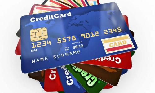 Хитрости экономии во время пользования кредитной картой