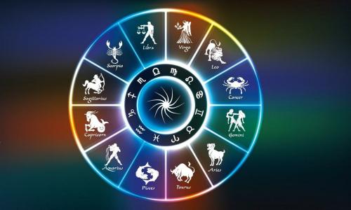 5 знаков зодиака, кому в начале октября суждено выиграть в лотерею