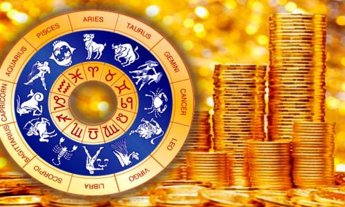 Финансовое пополнение: 5 знаков зодиака, кому в начале октября суждено