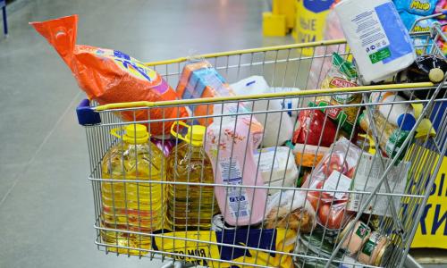 Почти в два раза: какие продукты подорожают к зиме