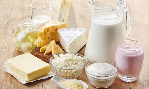 Российский диетолог перечислила вредные кисломолочные продукты