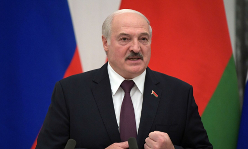 Лукашенко: новая Конституция будет демократичнее нынешней