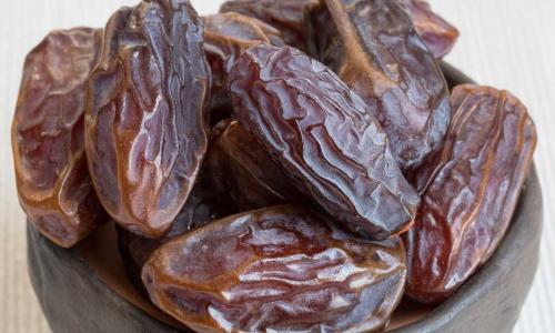 Шесть полезных для поддержания здоровья свойств фиников